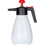 404 Manual Sprayer