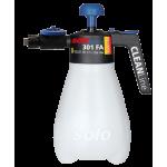 301-FA CLEANLine Foam Sprayer