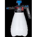 301-A CLEANLine Manual Sprayer