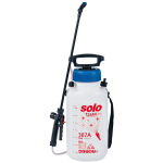 305-7 CLEANLine Pressure Sprayer