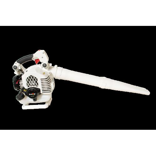 Soplador manual KAAZ BA 240