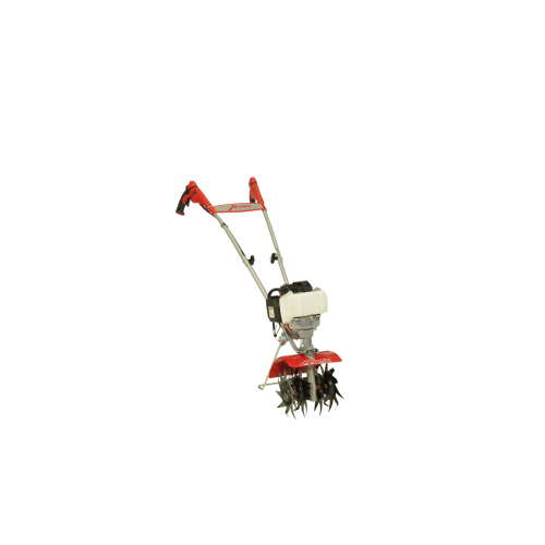 Motocultivador Mantis 7940